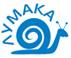 Торговая марка Лумака